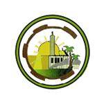 נדחתה תביעת מנהל מפעל המים נגד העירייה ונציגיה, בעילה של פיטורים שלא כדין