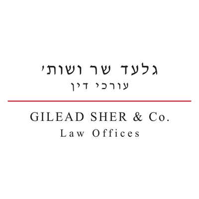 Israeli Settlements: Legal Status, Political Reality
